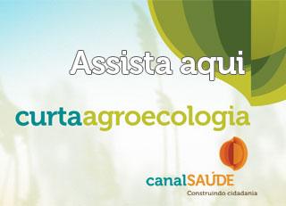 Curta Agroecologia