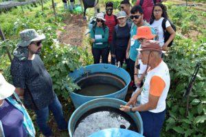 Primeiro Doutorado Profissional em Agroecologia do país é aprovado
