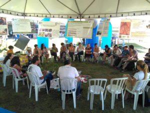 Em Defesa do Cerrado – II Caravana Agroecológica e Cultural do Centro Oeste já tem tema e data definida