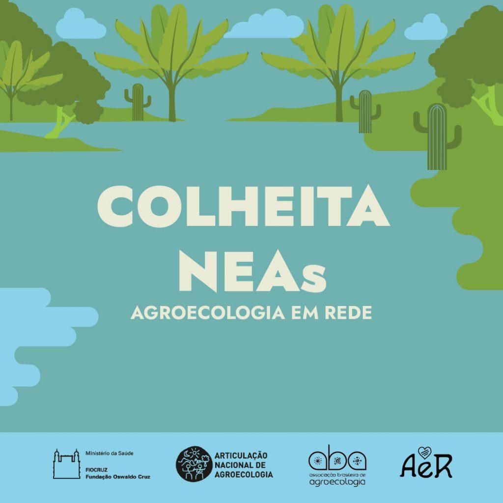 Colheita | NEAs